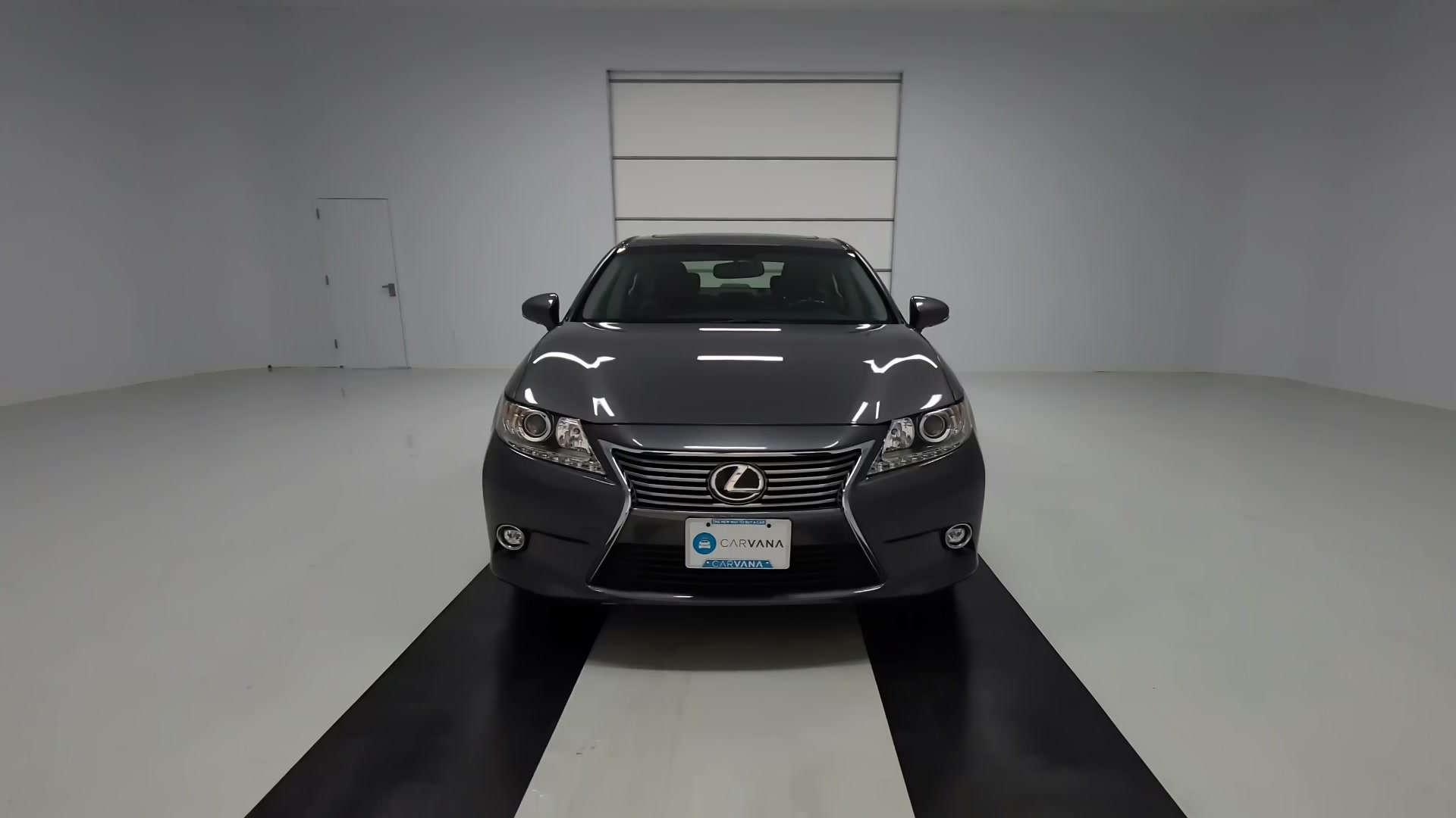2014 Lexus ES 350 Hayward CA