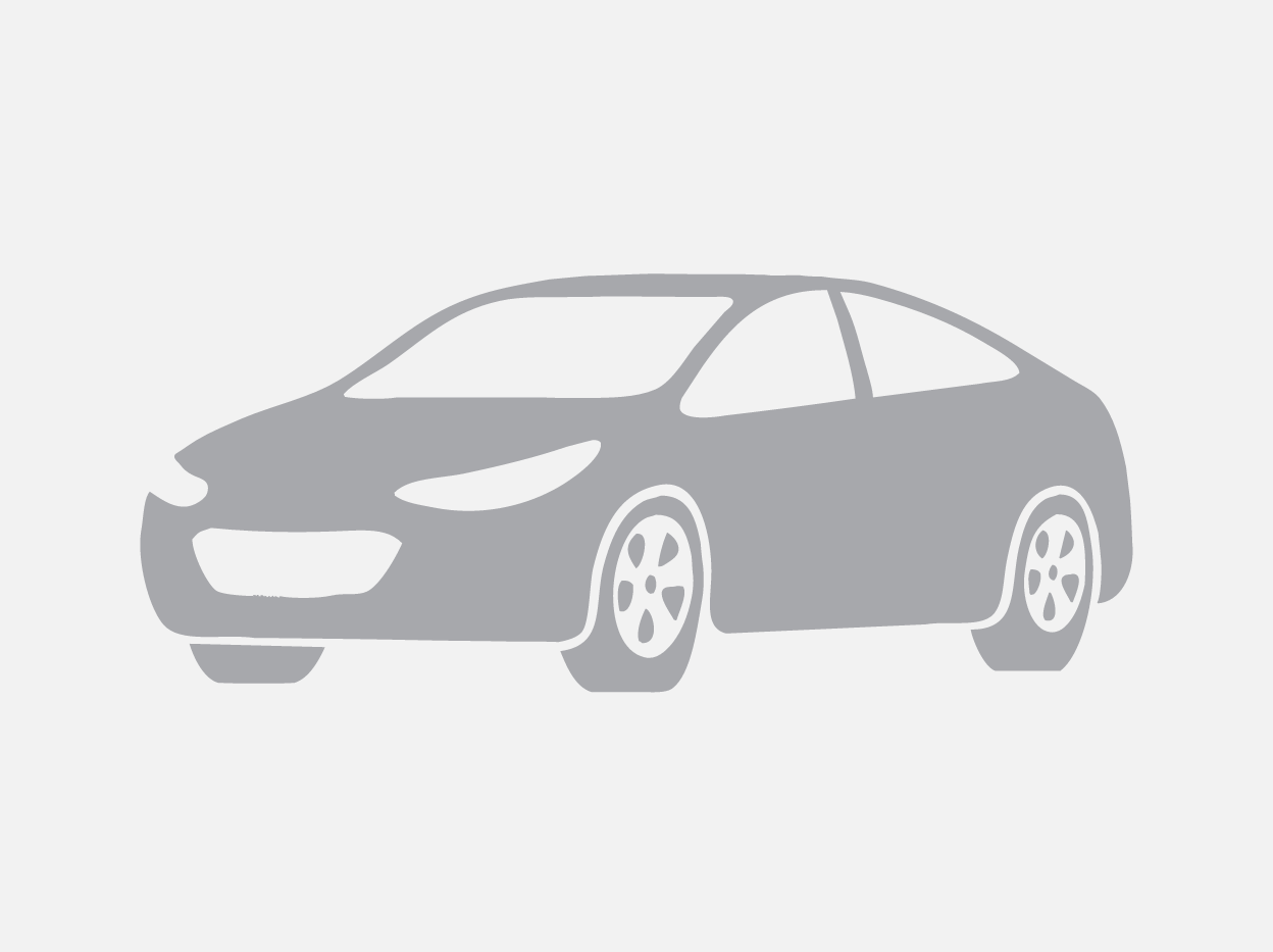 2022 Buick Envision Green Cove Springs FL