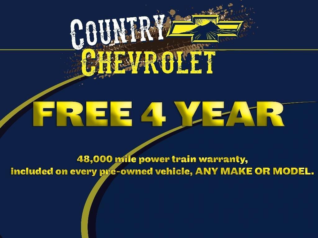2021 Chevrolet Silverado Colville WA