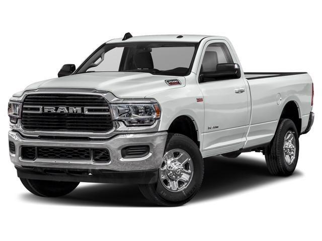 2021 Ram 2500 Franklin TN