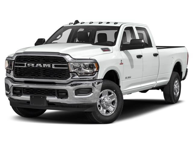 2022 Ram 2500 Franklin TN