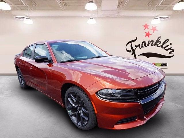 2021 Dodge Charger Franklin TN