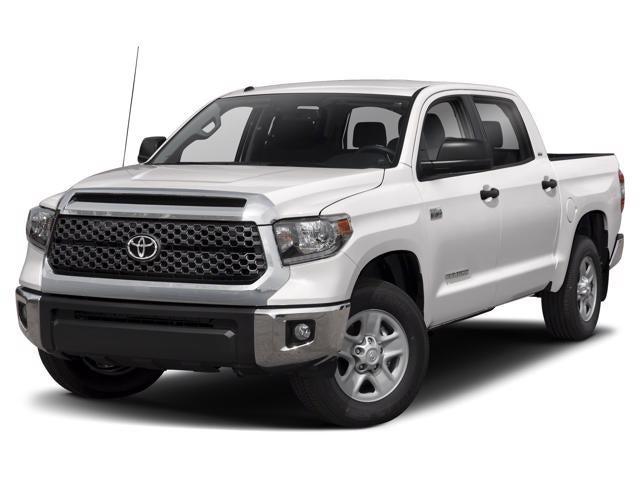 2021 Toyota Tundra Buckhannon WV