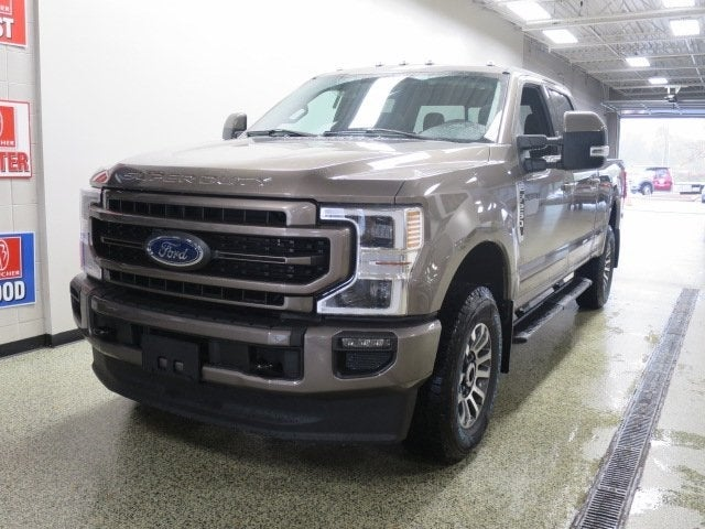 2022 Ford F-250 West Bend WI