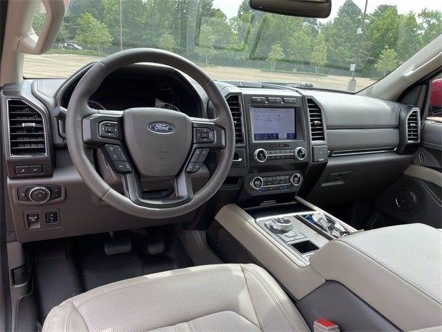2020 Ford Expedition Brandon MS