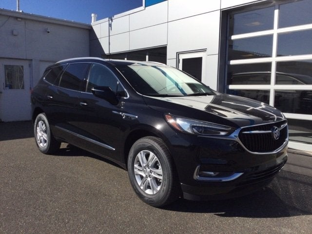 2021 Buick Enclave Neillsville WI