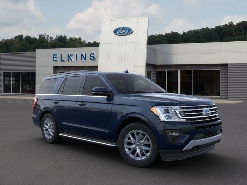 2021 Ford Expedition Elkins WV