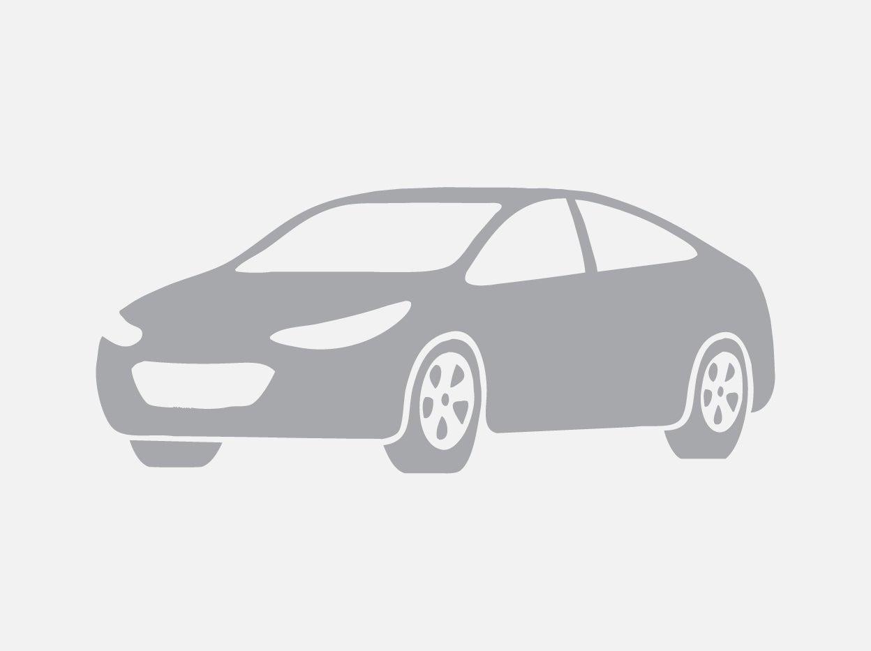 2022 Buick Encore GX Charleston WV