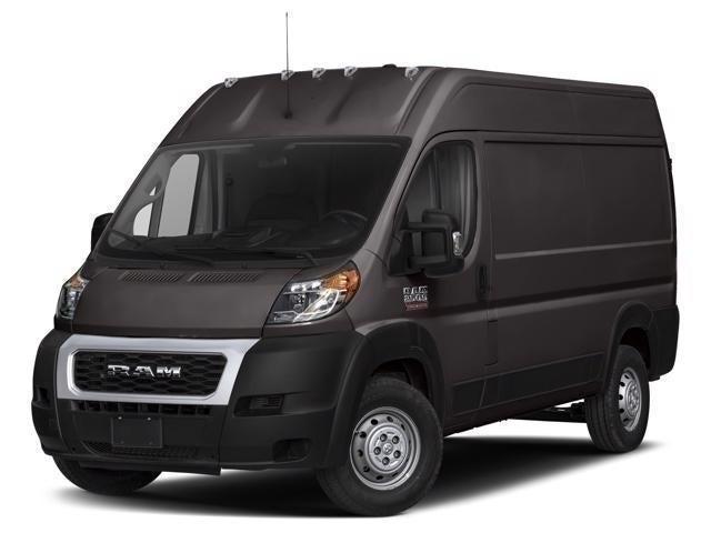 2021 Ram ProMaster 2500 La Crosse WI