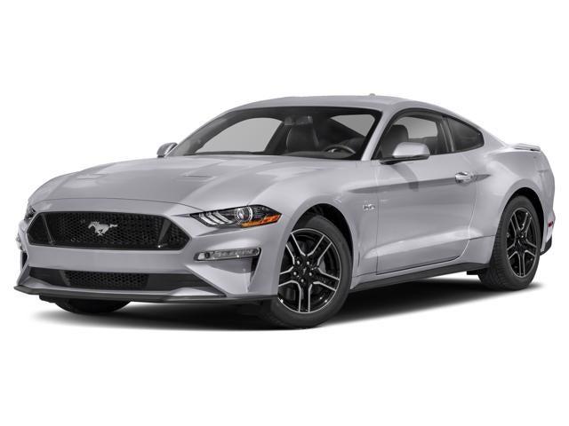 2021 Ford Mustang Lavalette WV