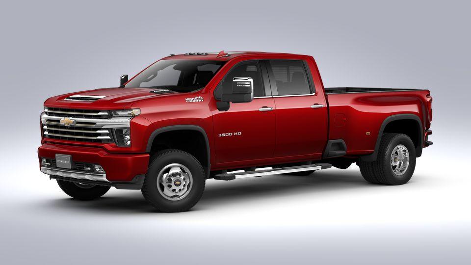 2022 Chevrolet Silverado Lake Mills WI