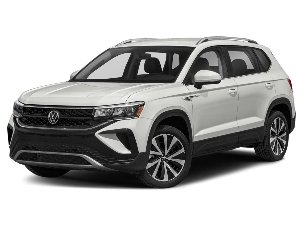 2022 Volkswagen Taos Brunswick ME
