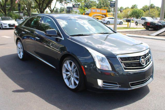 2014 Cadillac XTS Gainesville FL