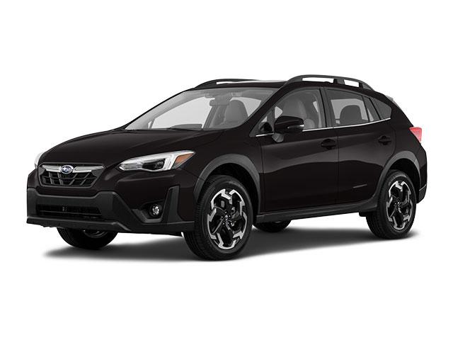 2021 Subaru Crosstrek Wausau WI