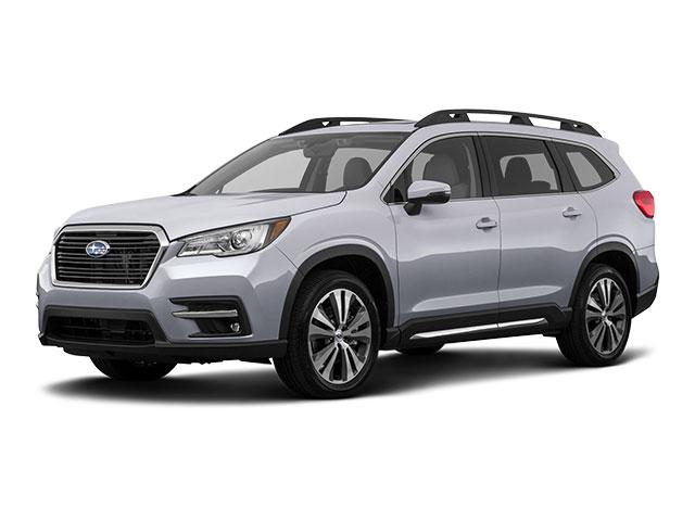 2021 Subaru Ascent Franklin TN