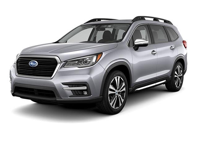 2022 Subaru Ascent Leesburg FL