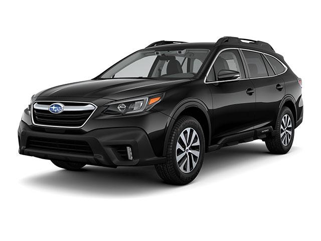 2022 Subaru Outback Cuyahoga Falls OH