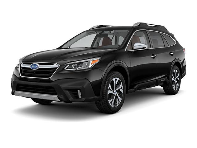 2022 Subaru Outback La Crosse WI
