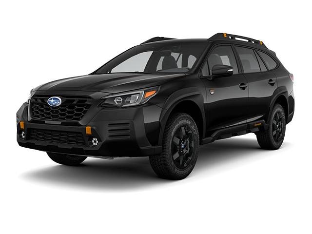2022 Subaru Outback Waukesha WI