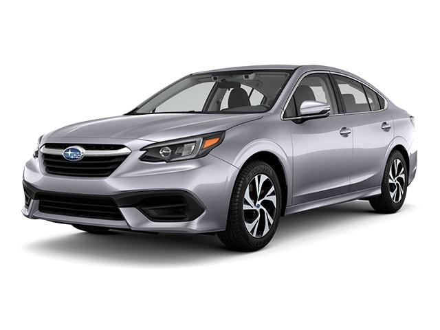 2022 Subaru Legacy Fort Myers FL