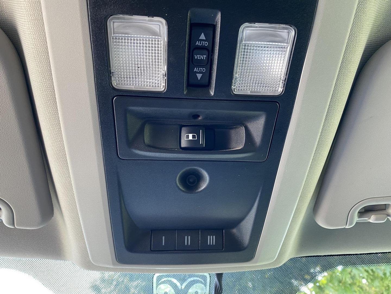 2012 Ram 1500 Fort Dodge IA