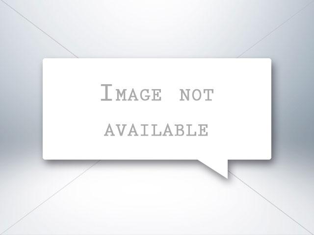 2020 Chevrolet Colorado Garner IA