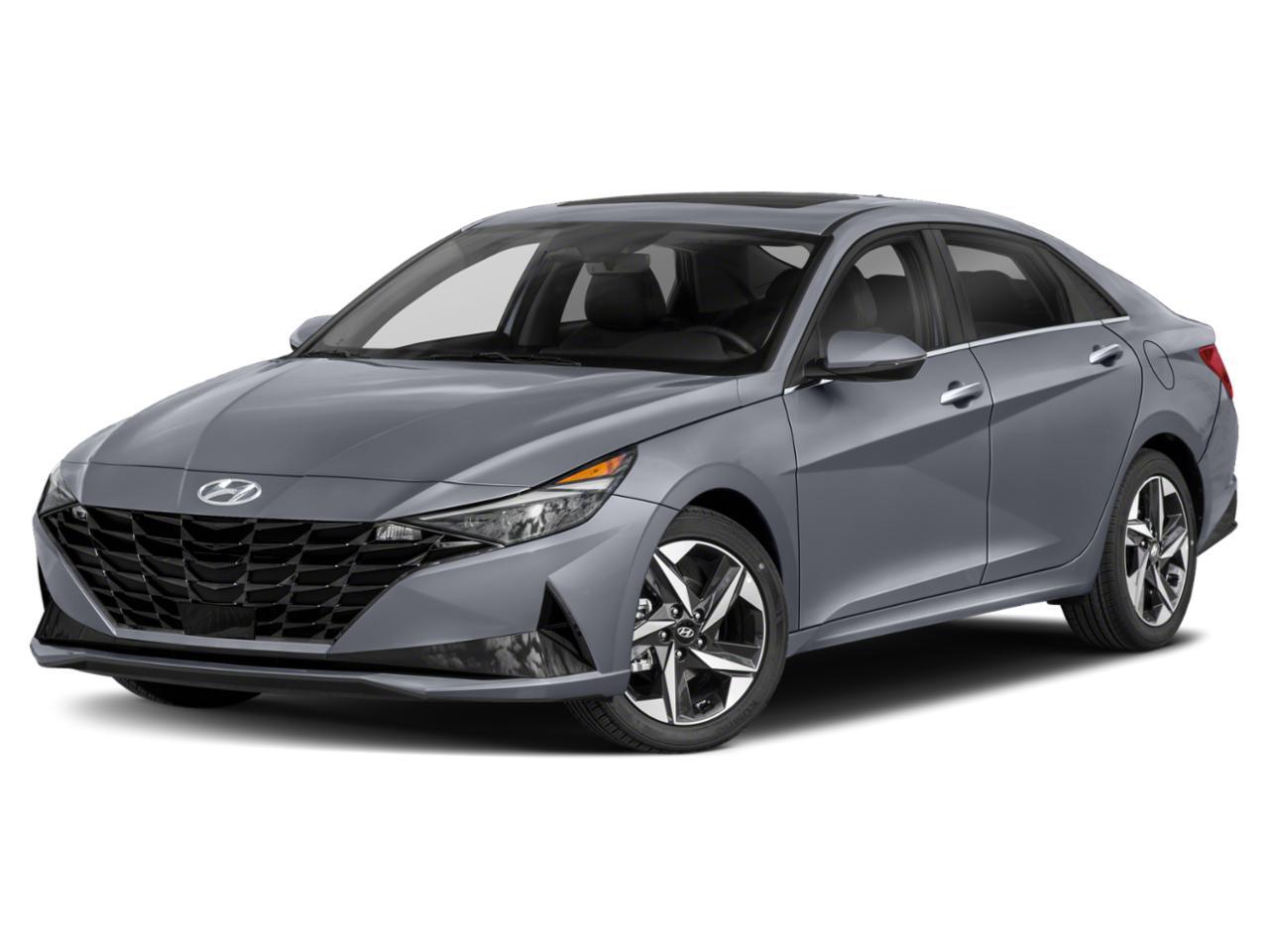 2022 Hyundai Elantra Groveport OH