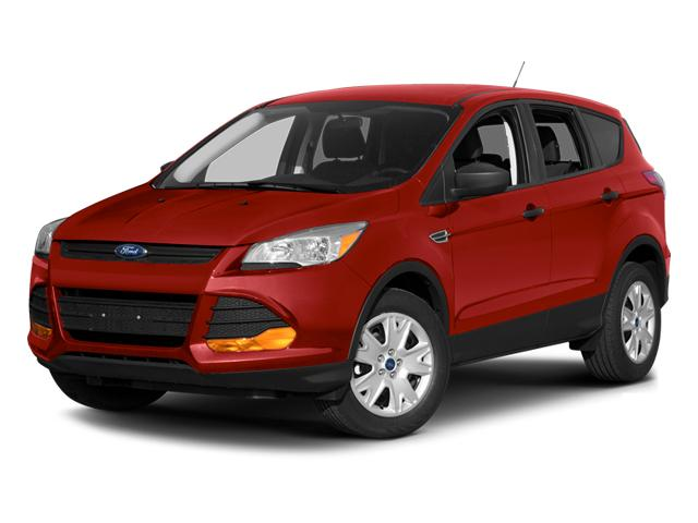 2013 Ford Escape Columbus Junction IA