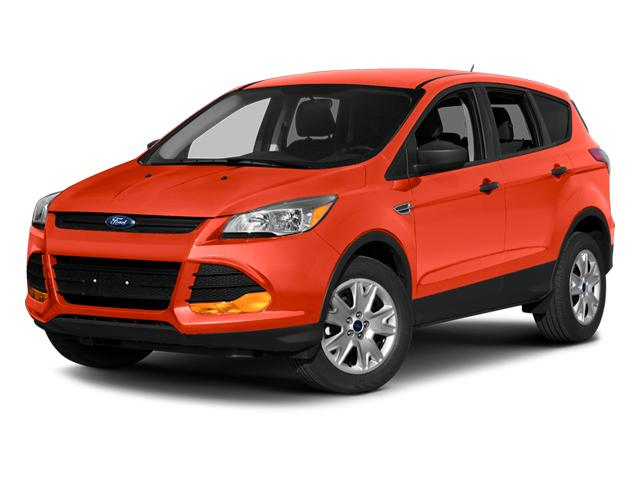 2014 Ford Escape Columbus Junction IA