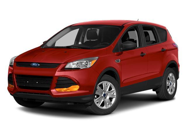 2014 Ford Escape Tipton IA