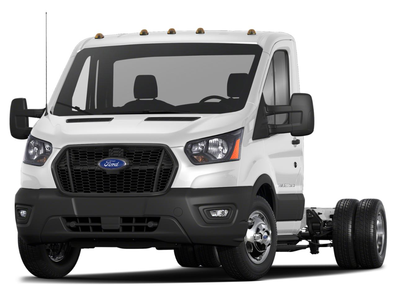 2021 Ford Transit Cutaway Groveport OH