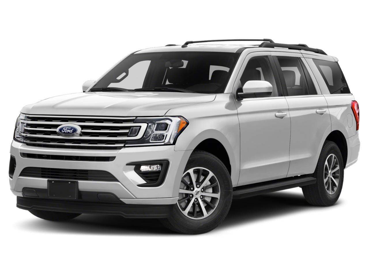 2021 Ford Expedition Elkhorn WI