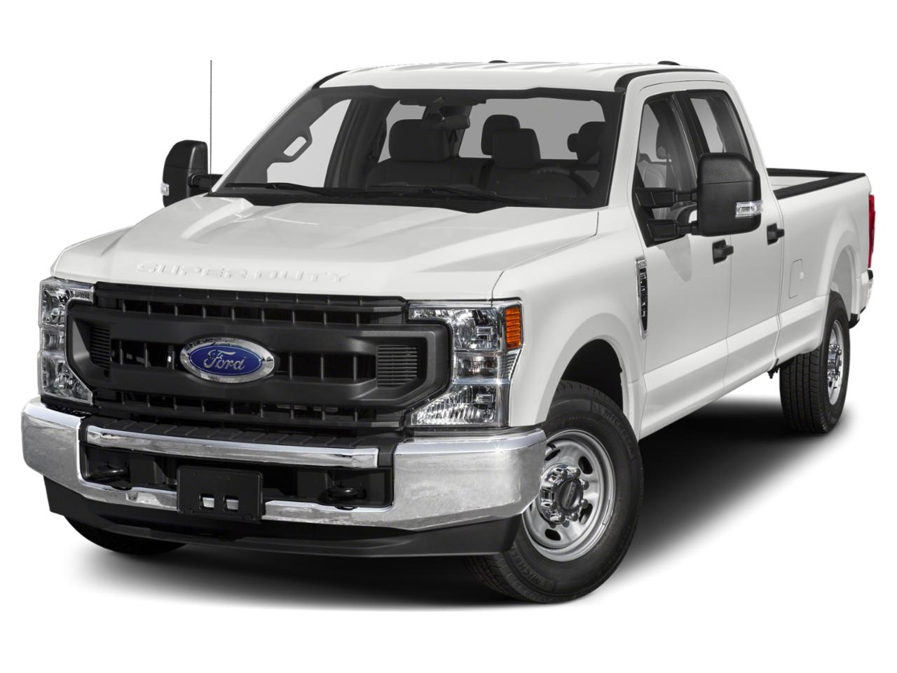 2022 Ford F-250 Groveport OH