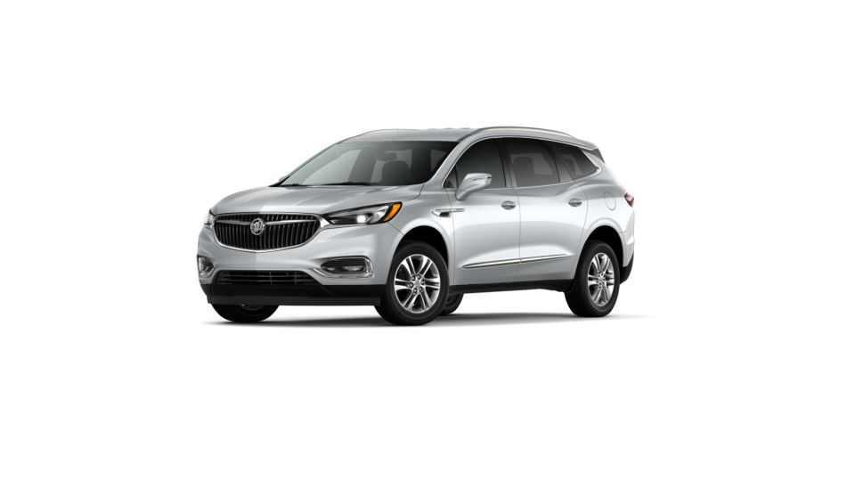 2021 Buick Enclave Frederic WI