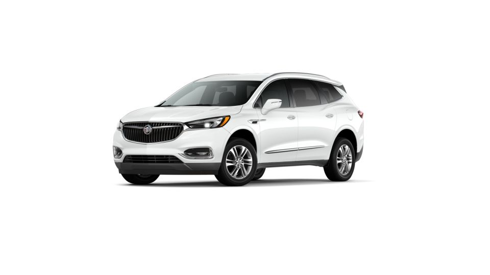 2021 Buick Enclave Whitesville WV
