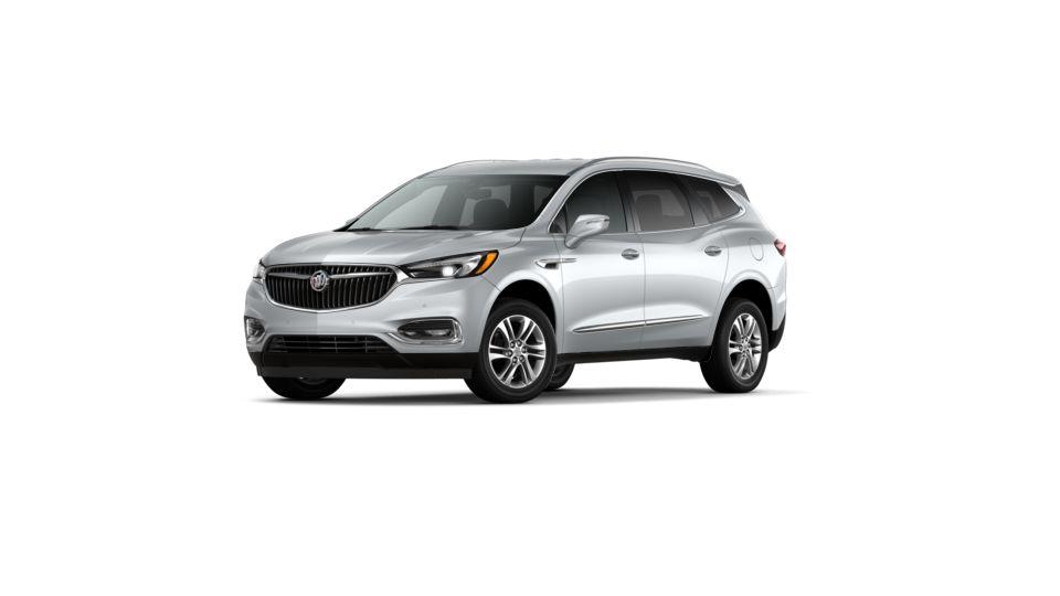 2021 Buick Enclave Ranson WV