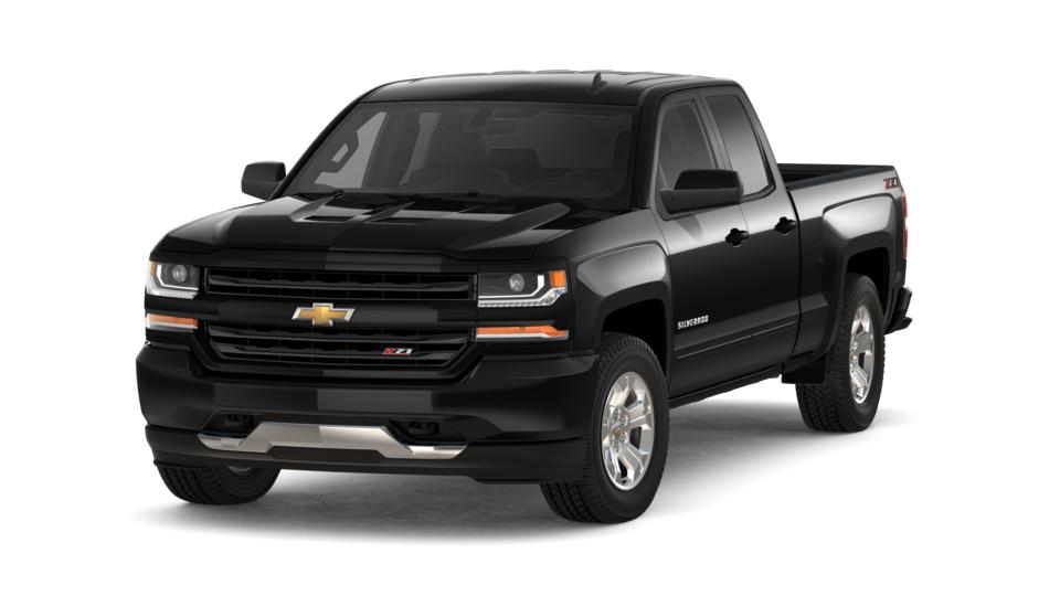 2019 Chevrolet Silverado LD Princeton WV