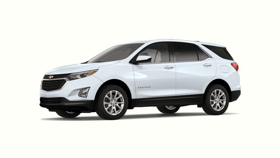 2019 Chevrolet Equinox Mapleton IA