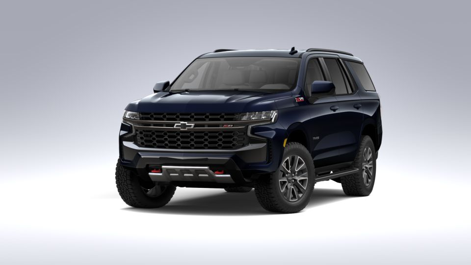 2021 Chevrolet Tahoe Wautoma WI
