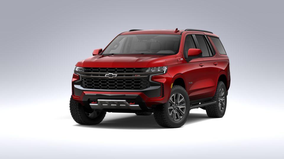2021 Chevrolet Tahoe Whitesville WV