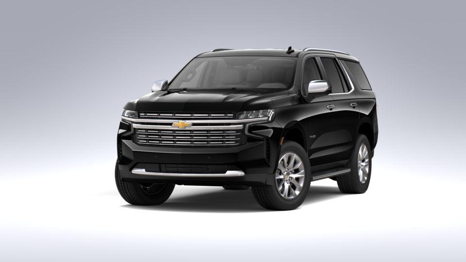 2021 Chevrolet Tahoe Stratford WI