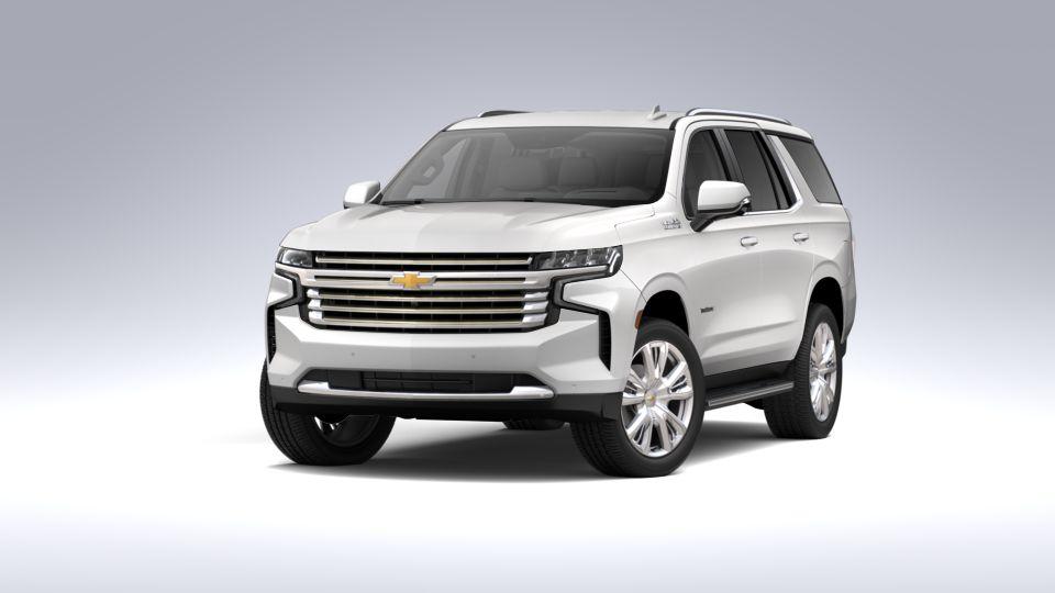 2021 Chevrolet Tahoe Dodgeville WI