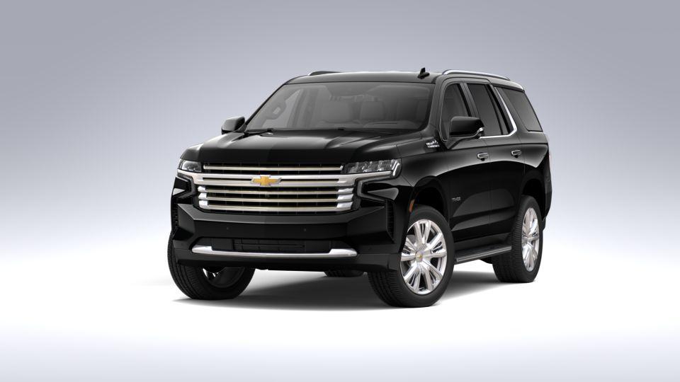 2021 Chevrolet Tahoe Platteville WI