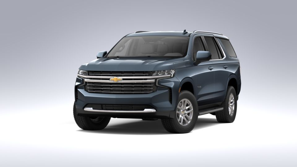 2021 Chevrolet Tahoe Federal Way WA