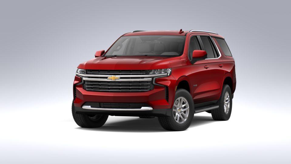 2021 Chevrolet Tahoe Whitman MA