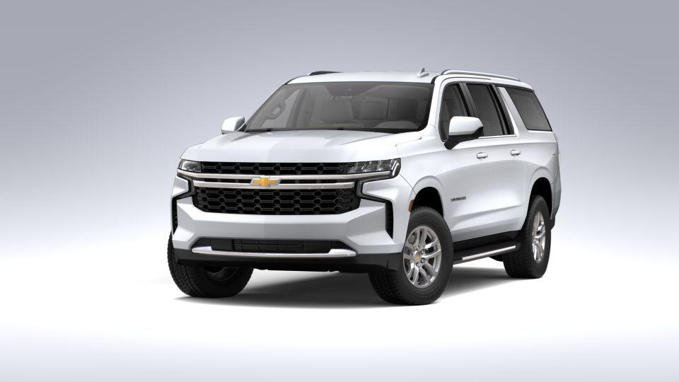 2021 Chevrolet Suburban Whitesville WV