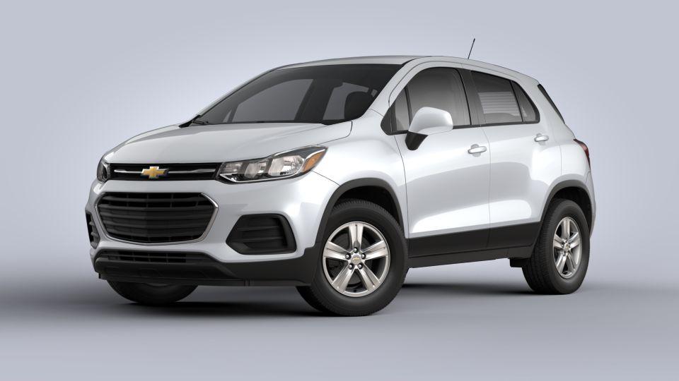 2021 Chevrolet Trax Whitman MA