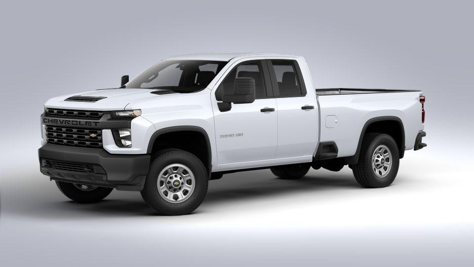 2022 Chevrolet Silverado Milford OH