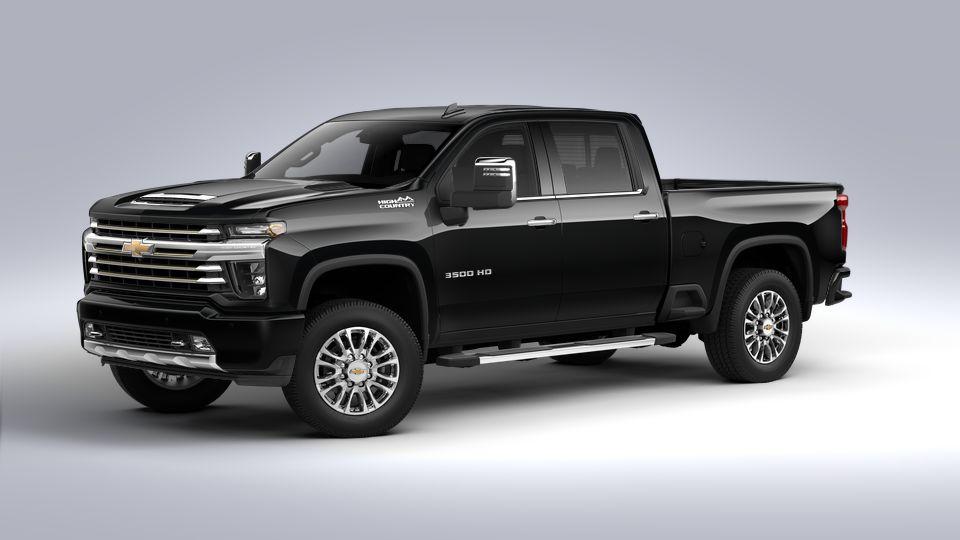 2022 Chevrolet Silverado Prescott WI