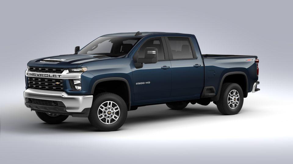 2022 Chevrolet Silverado Wautoma WI